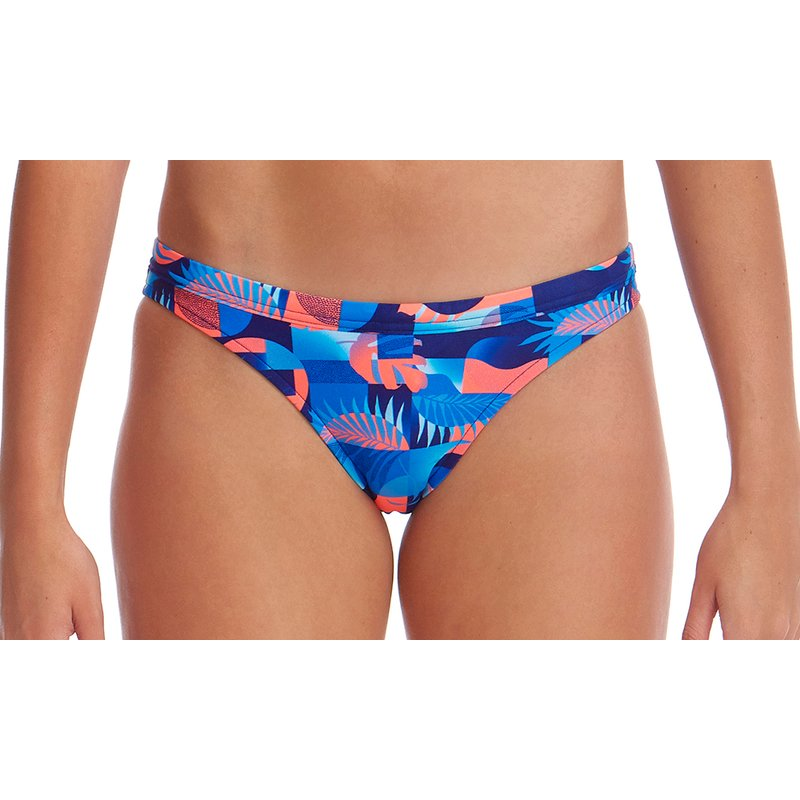 Funkita Ladies Hipster Brief