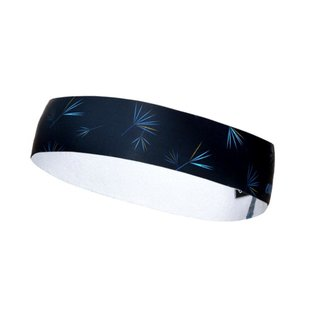 Kaimana Headband Slim navy