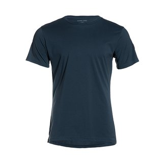 Organic T-Shirt Men navy